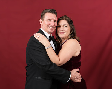 2019 Mayor's Ball-2844_R