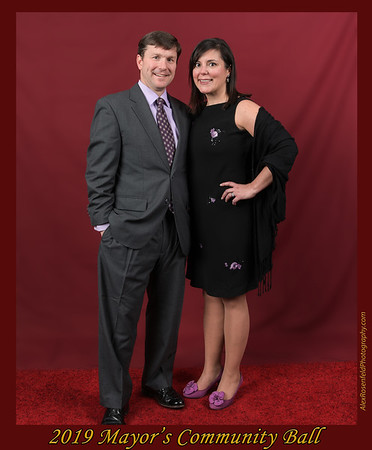 2019 Mayor's Ball-2827_R_F