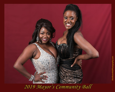 2019 Mayor's Ball-2838_R_F