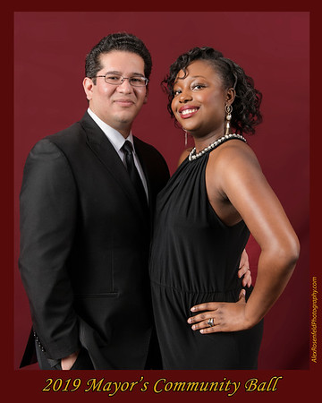 2019 Mayor's Ball-2743_R_F