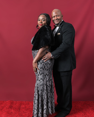 2019 Mayor's Ball-2764_R