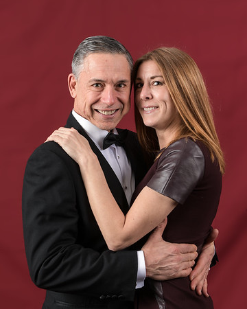 2019 Mayor's Ball-2741_R