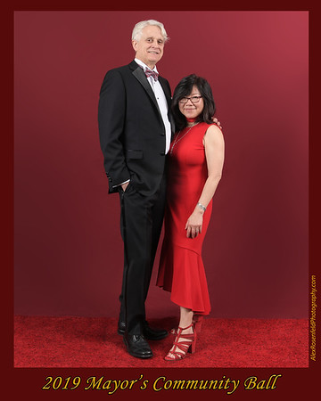 2019 Mayor's Ball-2674_R_F