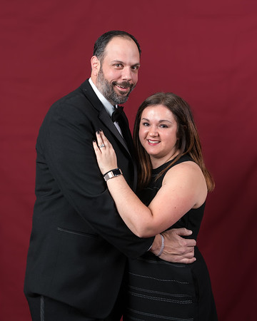 2019 Mayor's Ball-2821_R