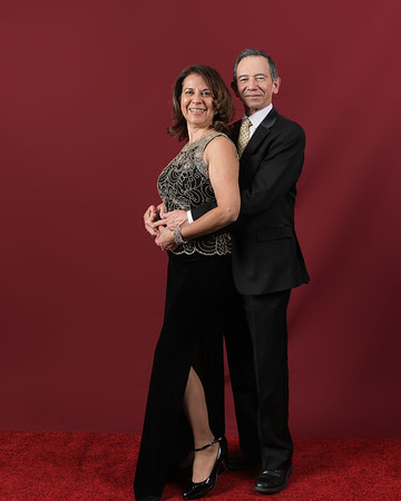 2019 Mayor's Ball-2730_R