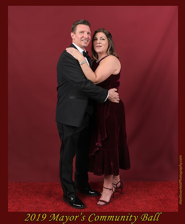 2019 Mayor's Ball-2845_R_F