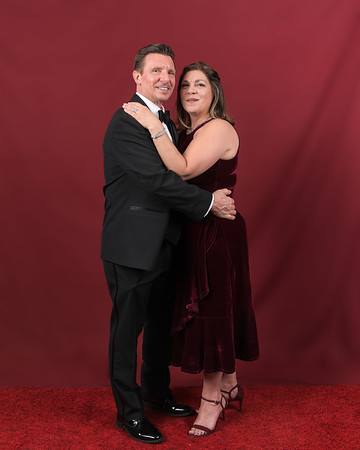 2019 Mayor's Ball-2845_R