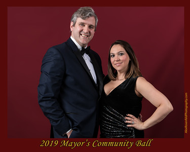 2019 Mayor's Ball-2732_R_F