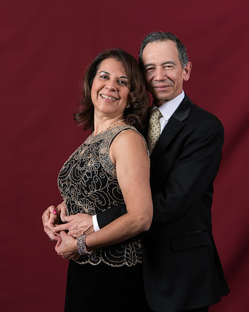 2019 Mayor's Ball-2731_R