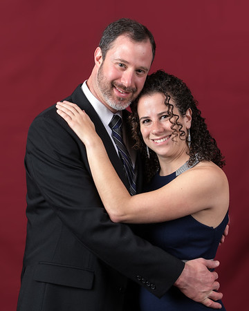 2019 Mayor's Ball-2777_R