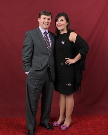 2019 Mayor's Ball-2827_R