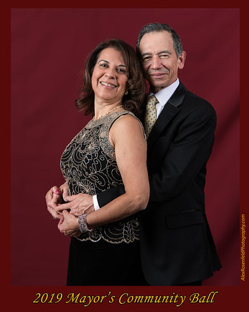 2019 Mayor's Ball-2731_R_F