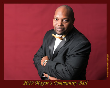 2019 Mayor's Ball-2794_R_F