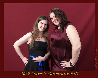 2019 Mayor's Ball-2795_R_F