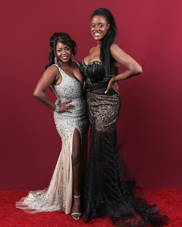 2019 Mayor's Ball-2839_R