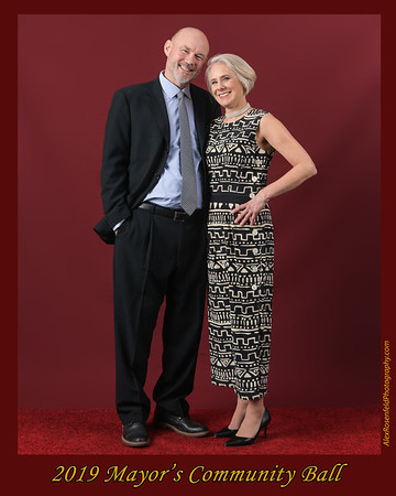 2019 Mayor's Ball-2524_R_F