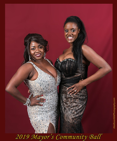 2019 Mayor's Ball-2836_R_F