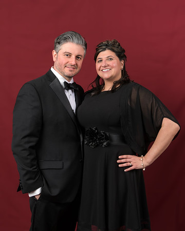 2019 Mayor's Ball-2800_R