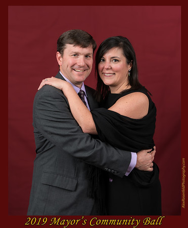 2019 Mayor's Ball-2829_R_F