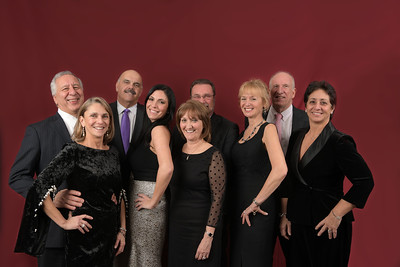 2019 Mayor's Ball-2833_R