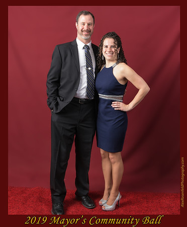 2019 Mayor's Ball-2774_R_F
