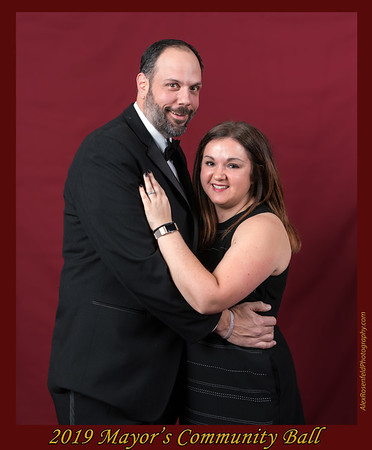 2019 Mayor's Ball-2821_R_F