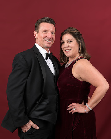 2019 Mayor's Ball-2840_R