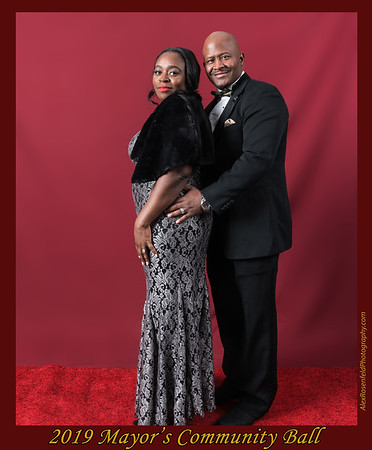 2019 Mayor's Ball-2764_R_F