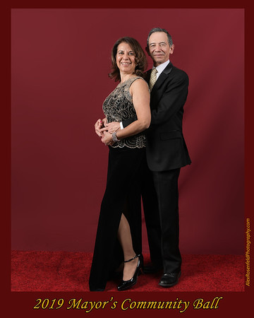 2019 Mayor's Ball-2730_R_F