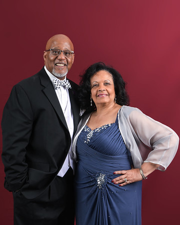 2019 Mayor's Ball-2726_R