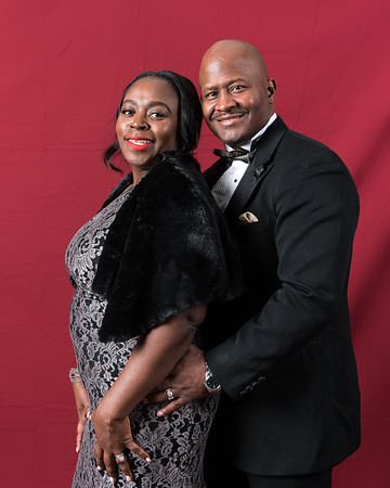 2019 Mayor's Ball-2763_R