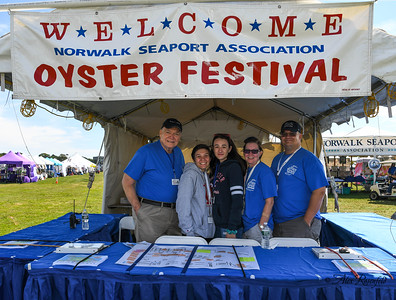Oyster 2019-9705