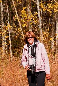 Michele Rainbow Lake trail, Frisco