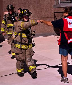 9-11 Denver Stairclimb 5