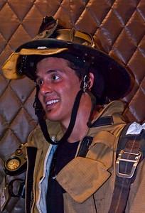 9-11 Denver Stairclimb 6