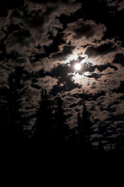 Moonburst