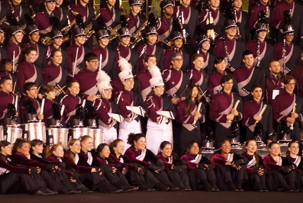 Cavalcade Championships - Hershey, 11/8/2014