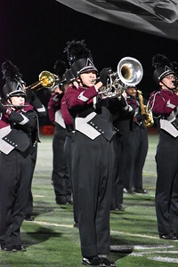 Garnet Valley_Away