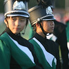 JHS_Game_3_2011-12