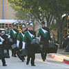 JHS_Game_3_2011-5