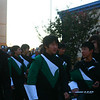 JHS_Game_3_2011-7