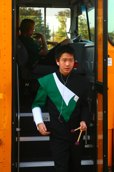 JHS_Game_3_2011-1