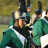 JHS_Game_3_2011-14