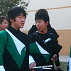 JHS_Game_3_2011-8
