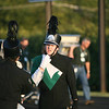 JHS_Game_3_2011-9