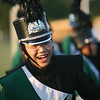 JHS_Game_3_2011-11