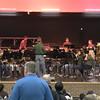 Jasper Concert 2 Distant Horizons