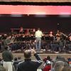 Jasper Concert 1 La Madre de los Gatos