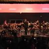 Robinson Symphonic Crusade