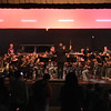 Robinson Symphonic Year of the Dragon
